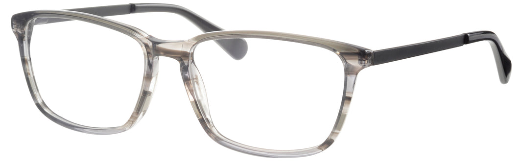 Visage Elite 4544 - opticianvision