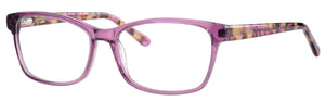 Visage Elite 4563 - opticianvision