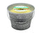 Citronella candle with 3 wicks