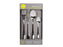 "16 ""Luciano Gourmet"" Table Cutlery Set"