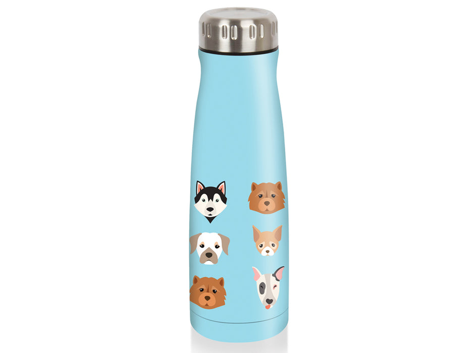 350 ml 'PURE' Insulated Bottle for Children