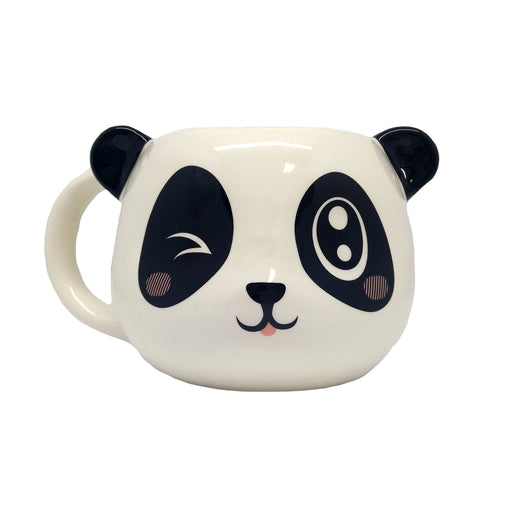 Tasse en céramique - Collection Panda