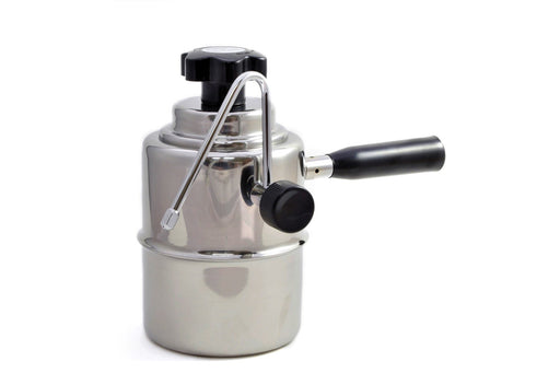 Bellman milk frother CX-25S