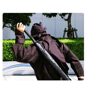 Large Samurai Sword Umbrella