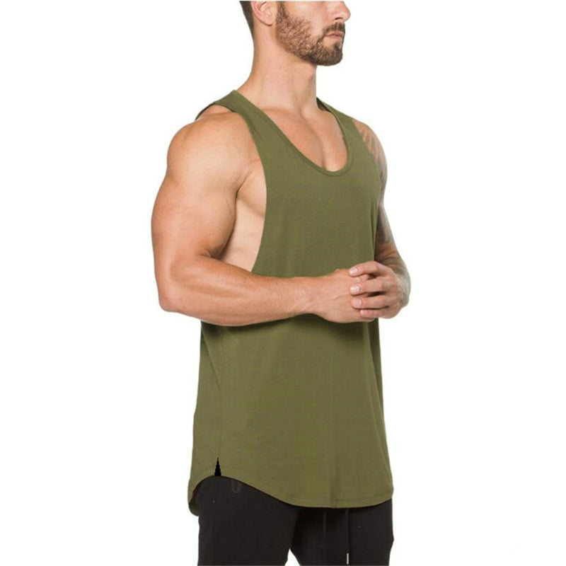 Tank Top for men
