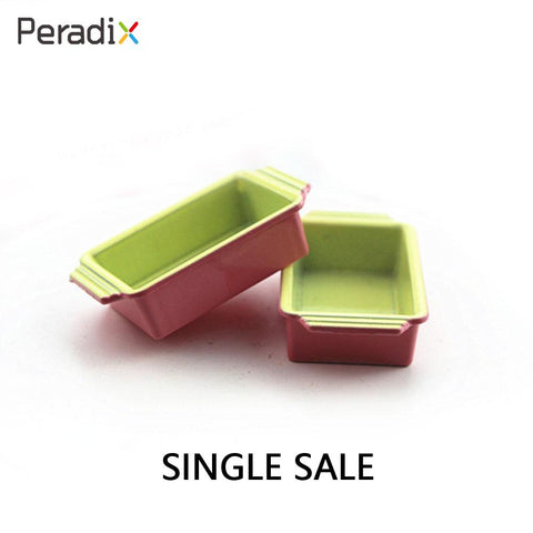 Alloy Doll House Kitchenware