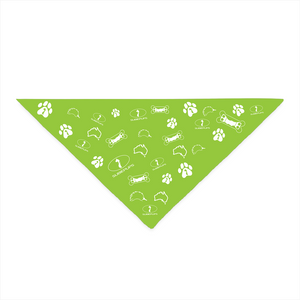 WIRES Support Bandana (Australia's largest wildlife rescue organization)