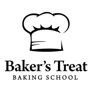 Baker's Treat Baking School