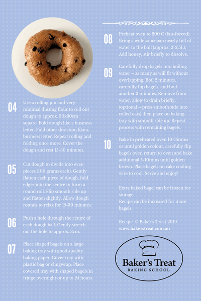 honey-almond-bagels-recipe-card-page-2-adelaide