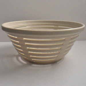 banneton basket - more stock arriving December
