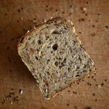 Load image into Gallery viewer, *NEW* Grainy Sourdough Loaf 'multigrain style'
