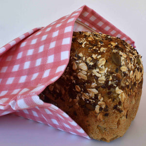 Bread Bag (4myearth)