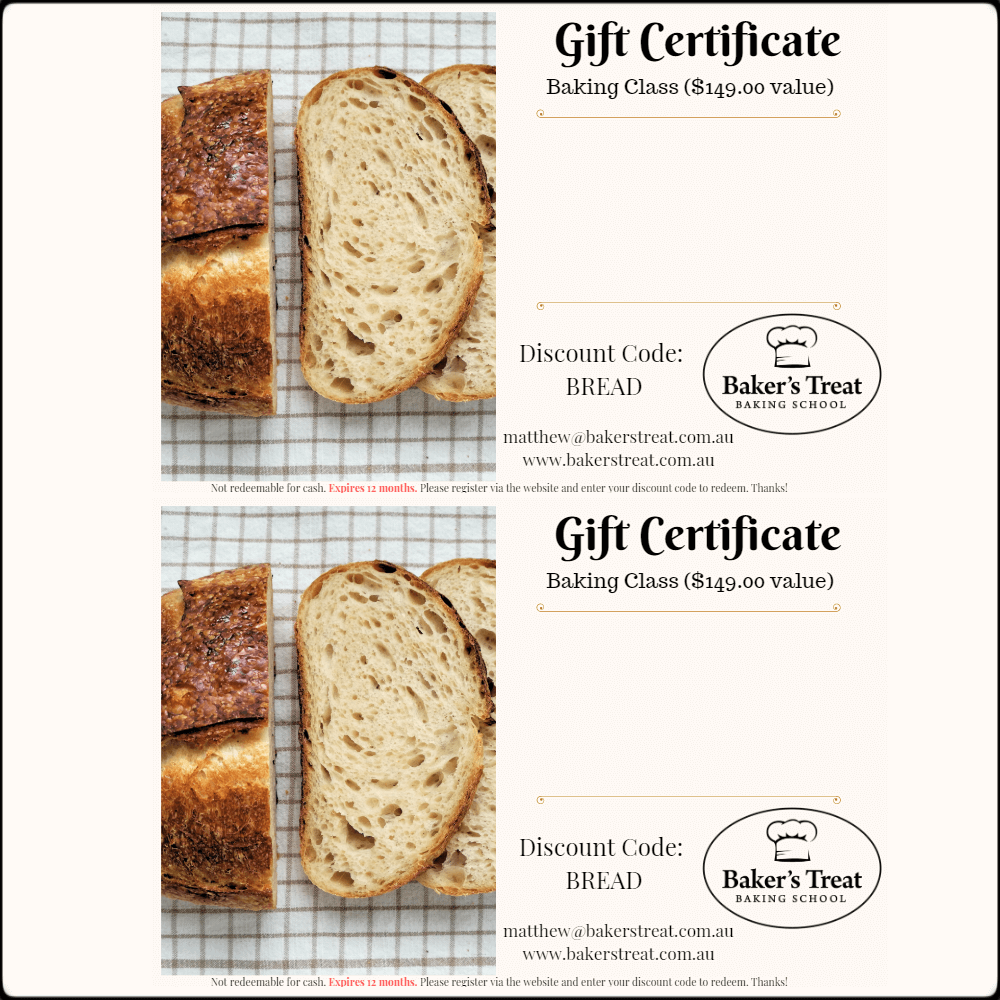 gift-voucher-certificate-sourdough-bread-adelaide