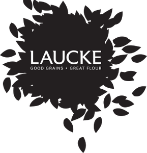 wholemeal bread flour (Laucke Flour Mills) *10% off for 2x 12.5kg bags*