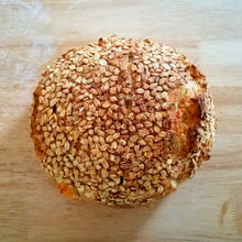 Load image into Gallery viewer, Potato, Rosemary & Barley Sourdough Loaf