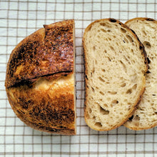 Load image into Gallery viewer, Sourdough Bread Intro (various class dates)