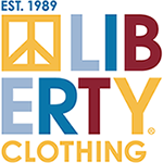 Liberty Clothing