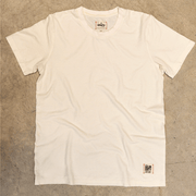 Hemp T-Shirt white