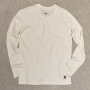 Lismer Hemp Long Sleeve Shirt