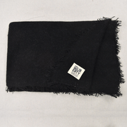 Classic Feather Lite Cashmere Scarves