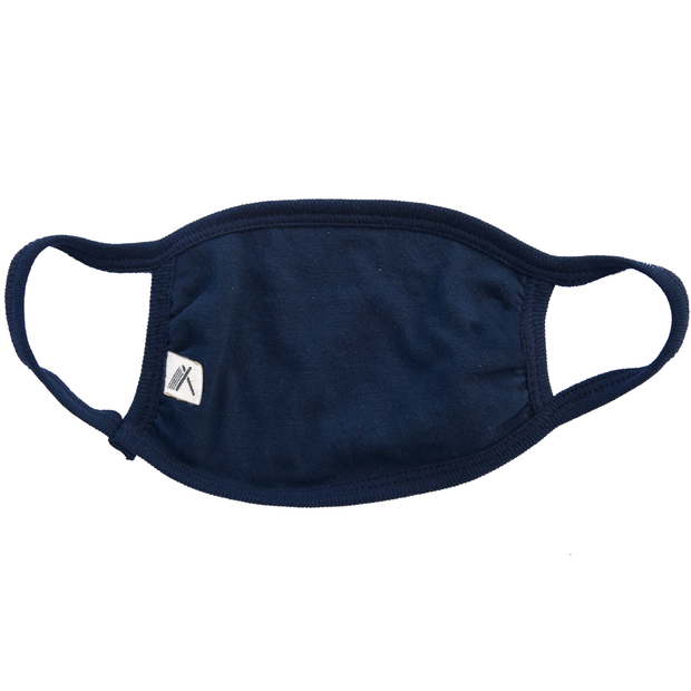 Liberty Base Line Youth Face Mask