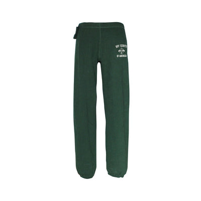 Liberty X Boy Scouts of America ®, High Adventure Pant, Forest Sueded
