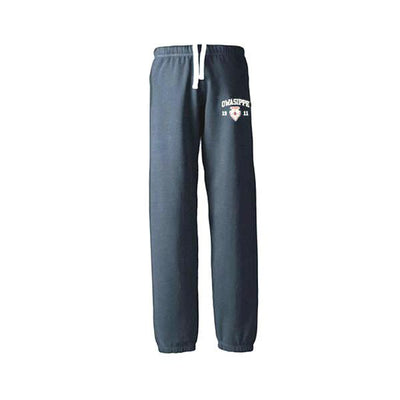 Liberty X Boy Scouts of America ®, Pant, Navy Heather, Owasippe