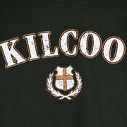Kilcoo Uniform T-Shirt