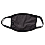 Liberty High Line Face Mask - LARGE