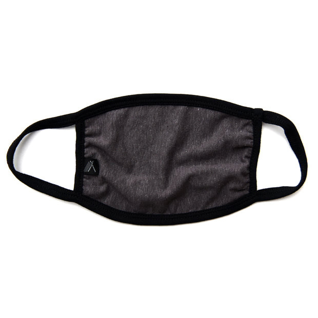 Liberty High Line Face Mask - 3 Ply