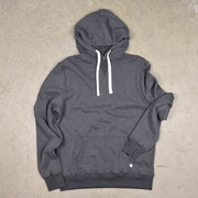 youth high-quality cottage hoodie