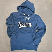 The Lobster Cottage Hood by Liberty Clothing