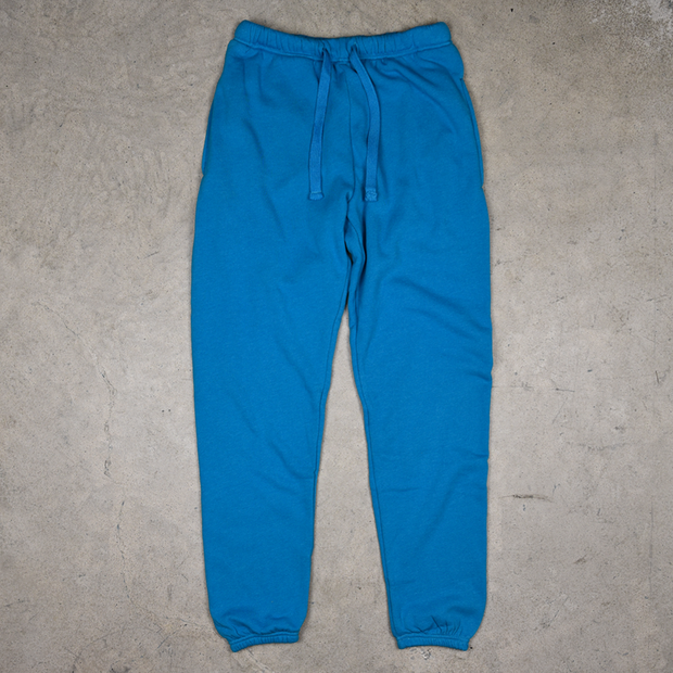 Youth Surf Pant