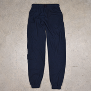 The unisex cotton surf pant by Liberty Clothing