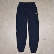 navy youth 3 sister surf pant