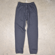 Youth Fireside Pant