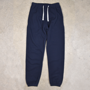 Fireside cotton sweatpants for men and women