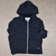 Youth Surf Zip Hood