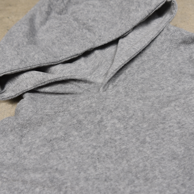 Youth Terry Cloth Hood