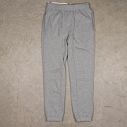 The Liberty Weekender Pant, our new unisex jogger