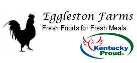 Eggleston Farm Fresh Foods
