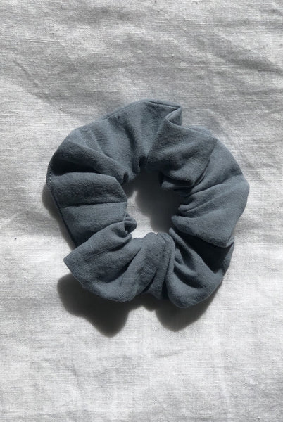 Hair Scrunchie - Lilac