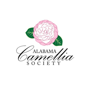 Alabama Camellia Society LLC