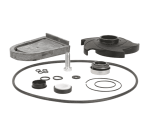 12000A Banjo Replacement Part for Self-Priming Centrifugal Pumps - 5 Vane Impeller Repair Kit