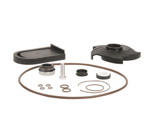 12000AV Banjo Replacement Part for Self-Priming Centrifugal Pumps - FKM (viton type) Impeller Repair Kit