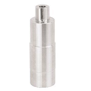 12155 Banjo Replacement Part for Self-Priming Centrifugal Pumps - Adapter Shaft