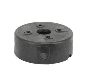 12202W Banjo Replacement Part for Self-Priming Centrifugal Pumps - Wet Seal Reservoir