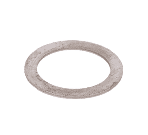 12214A Banjo Replacement Part for Self-Priming Centrifugal Pumps - Shim