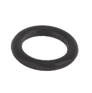 12717 Banjo Replacement Part for Self-Priming Centrifugal Pumps - O-Ring for Bracket Screw
