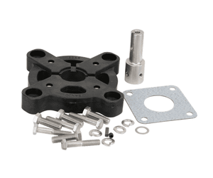 12756 Banjo Replacement Part for Self-Priming Centrifugal Pumps - Frame Adapter Kit
